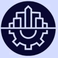 BEARING INDIA PRIVATE LTD.