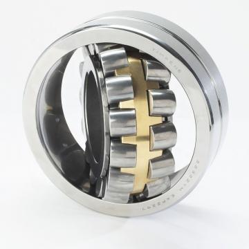 Timken 23124EJW33C4 Spherical Roller Bearings
