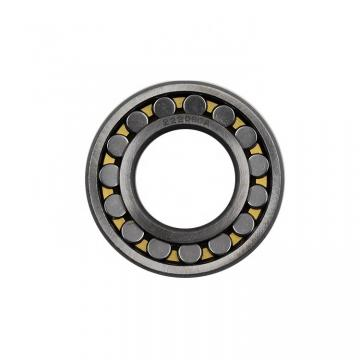 Timken 22314KEJW33 Spherical Roller Bearings