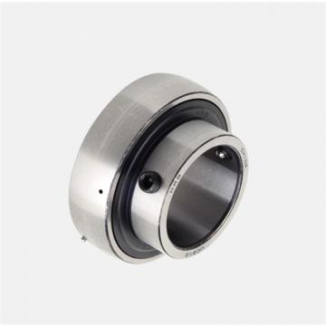 Timken MUOA 1 7/16 Ball Insert Bearings