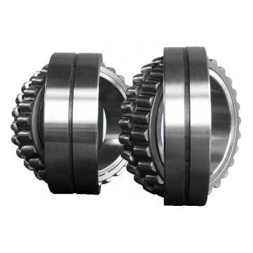 Timken 22328EMW33W22W46C4 Spherical Roller Bearings
