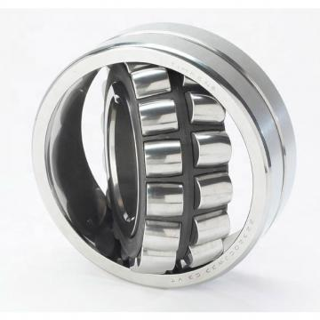 Timken 21311EJW33C2 Spherical Roller Bearings