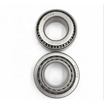Timken 385A-20024 Tapered Roller Bearing