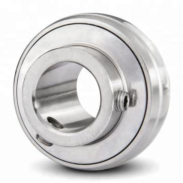 Timken 204PY2 Radial & Deep Groove Ball Bearings
