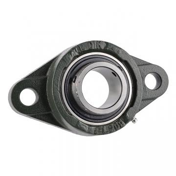 Timken RCJ1 11/16 NT Flange-Mount Ball Bearing Units