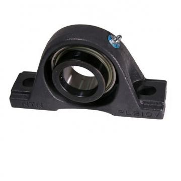 Timken SM1111KS Pillow Block Ball Bearing Units