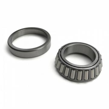 1.2500 in x 62.598 mm x 0.5781 in  Timken 08125-90017 Tapered Roller Bearing Full Assemblies