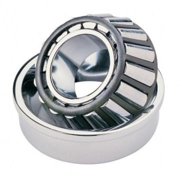 Timken 31310M-90KM1 Tapered Roller Bearing Full Assemblies