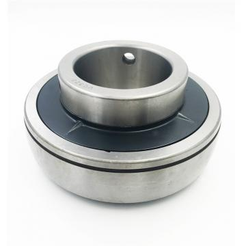 Timken MUOA 1 1/8 Ball Insert Bearings