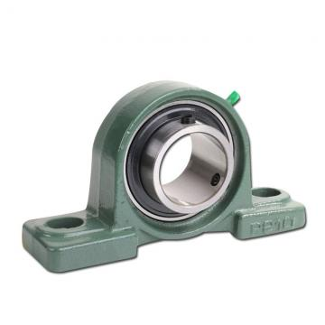 Timken MUA 3/4 Ball Insert Bearings