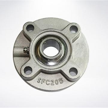 Timken TAS2 Pillow Block Ball Bearing Units