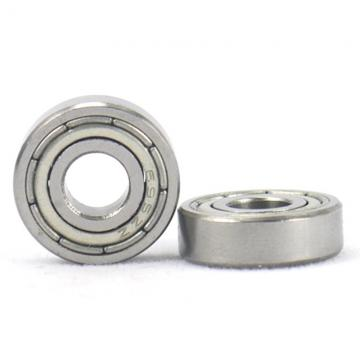 Timken 205PP10 Radial & Deep Groove Ball Bearings