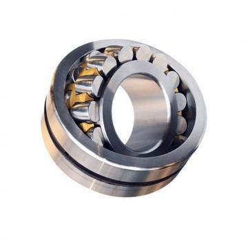 Timken 22219EJW33C2 Spherical Roller Bearings
