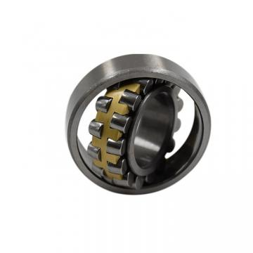 Timken 23184KYMBW906AC3 Spherical Roller Bearings