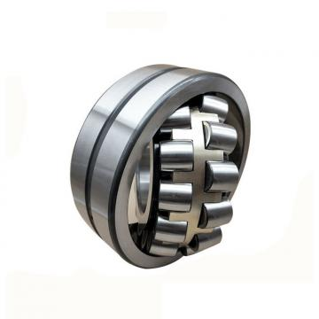 Timken 24036EJW33C3 Spherical Roller Bearings