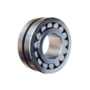 Timken 22324EMW33W800W40IC4 Spherical Roller Bearings