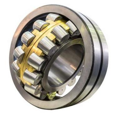 Timken 24076EMBW33W45AC3 Spherical Roller Bearings