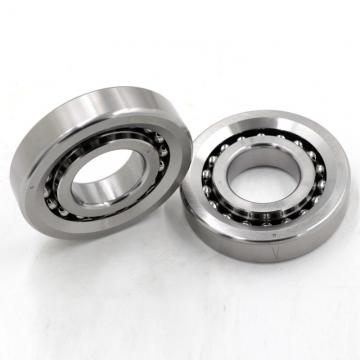 3.15 Inch | 80 Millimeter x 4.921 Inch | 125 Millimeter x 1.732 Inch | 44 Millimeter  Timken 2MM9116WI DUH Spindle & Precision Machine Tool Angular Contact Bearings