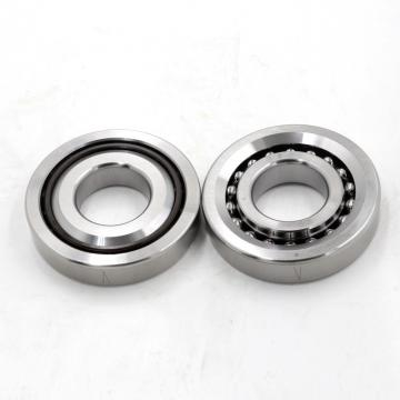 1.181 Inch | 30 Millimeter x 2.165 Inch | 55 Millimeter x 1.024 Inch | 26 Millimeter  Timken 2MM9106WI DUH Spindle & Precision Machine Tool Angular Contact Bearings