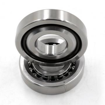 0.669 Inch | 17 Millimeter x 1.575 Inch | 40 Millimeter x 0.945 Inch | 24 Millimeter  Timken 3MM203WI DUM Spindle & Precision Machine Tool Angular Contact Bearings