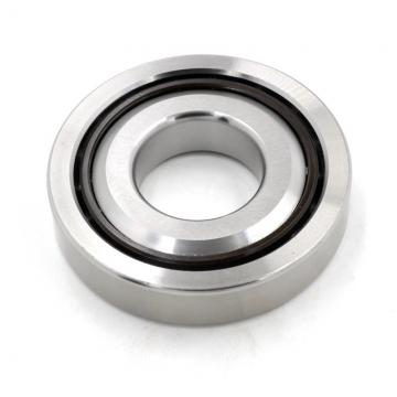 1.772 Inch | 45 Millimeter x 2.953 Inch | 75 Millimeter x 0.63 Inch | 16 Millimeter  Timken 2MM9109WI SUL Spindle & Precision Machine Tool Angular Contact Bearings