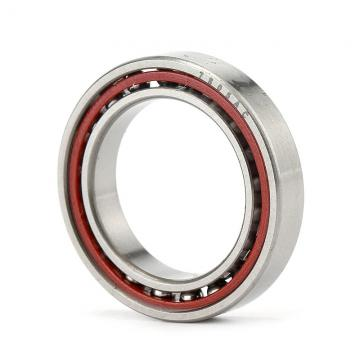 2.165 Inch | 55 Millimeter x 3.937 Inch | 100 Millimeter x 2.48 Inch | 63 Millimeter  Timken 3MM211WI TUL Spindle & Precision Machine Tool Angular Contact Bearings