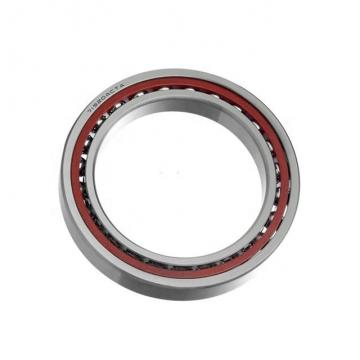 1.75 Inch | 44.45 Millimeter x 3.438 Inch | 87.325 Millimeter x 1.625 Inch | 41.275 Millimeter  Timken MM92EX 20 DU C1 Spindle & Precision Machine Tool Angular Contact Bearings