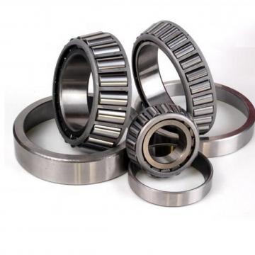 Timken JRM3939-90UB9 Tapered Roller Bearing Full Assemblies