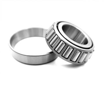 Timken 1620 Tapered Roller Bearing Cups