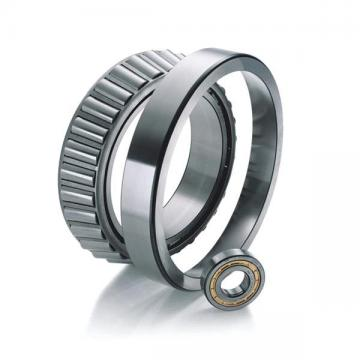 Timken 42687-90033 Tapered Roller Bearing Full Assemblies