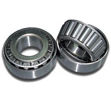2.1250 in x 5.0000 in x 69.8500 mm  Timken NA33895SW 9-66 Tapered Roller Bearing Full Assemblies