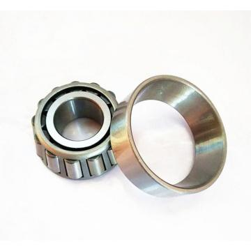 Timken 48685-90023 Tapered Roller Bearing Full Assemblies