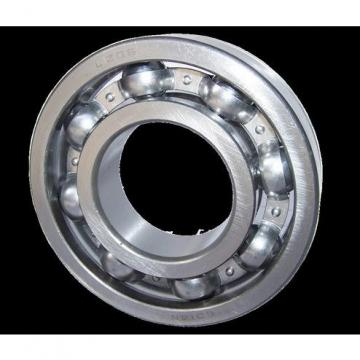 Lubricated Radial Ge 70 Es Spherical Plain Bearing