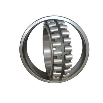 China Bearing Distributor SKF Nu 315 Ecp Cylindrical Roller Bearing