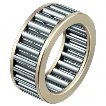 Chrome Steel Adapter Sleeve H311 H312 H313 Bearing Sleeve Adapter Sleeve H307 H308 with Self-Aligning Ball Bearings H316 H318 H204