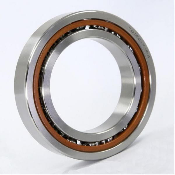 1.25 Inch   31.75 Millimeter x 2.438 Inch   61.925 Millimeter x 1.25 Inch   31.75 Millimeter  Timken MM67EX DUC1 FS223 Spindle & Precision Machine Tool Angular Contact Bearings #5 image