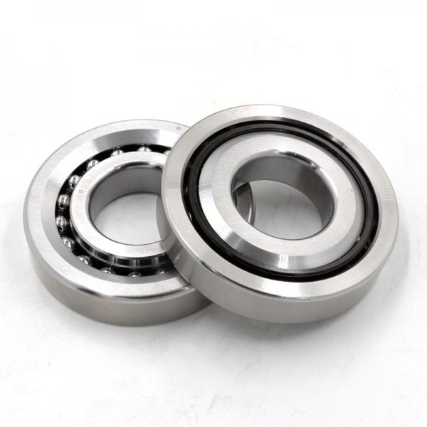 1.25 Inch   31.75 Millimeter x 2.438 Inch   61.925 Millimeter x 1.25 Inch   31.75 Millimeter  Timken MM67EX DUC1 FS223 Spindle & Precision Machine Tool Angular Contact Bearings #4 image